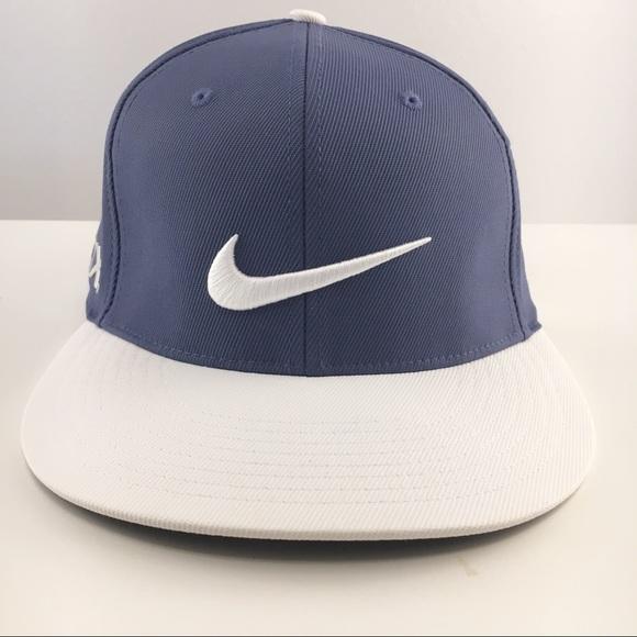 0cd2f4c3e Nike Golf Hat Classic mens ladies unisex L/XL